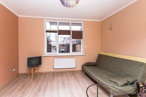 Продается дом г Краснодар, ул Мурманская, д 17