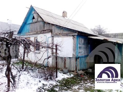 Продажа дома, Крымск, Крымский район, Ул. Переяславская