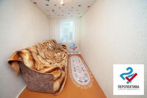 Продажа дома, Брянск, Нетьинка