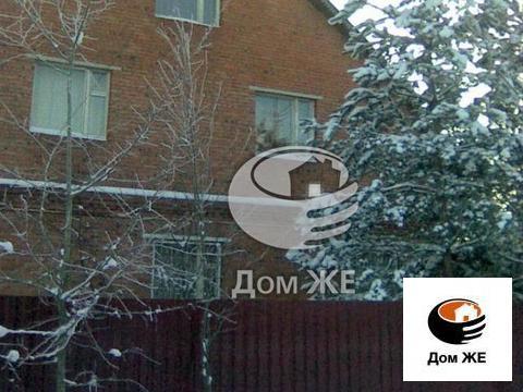 Аренда дома, Алабушево, Солнечногорский район