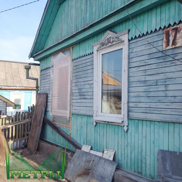 Продажа дома, Владивосток, Чугаева Улица