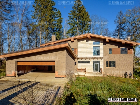 Продажа дома, Пионерский, Истринский район