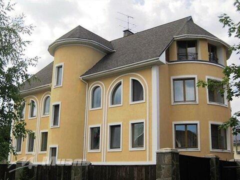 Продажа дома, Марьино, Солнечногорский район