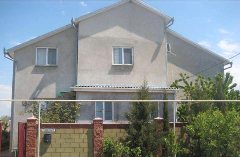Продажа дома, Севастополь, Кожедуба Улица