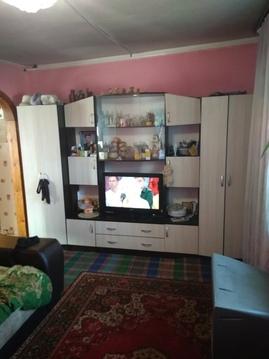 Продам дом на ул. Челябинская