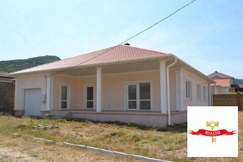 Продажа дома, Севастополь, Резервное