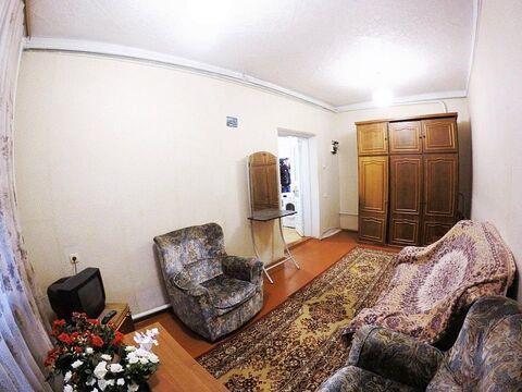 Продается дом г Краснодар, ул Кубанская Набережная, д 10