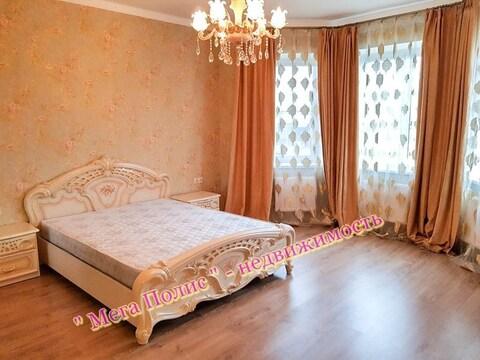 Сдается впервые кирпичный 3-х этажный дом (300 кв.м) в Боровском район