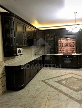 Продажа дома, вниисс, Рамонский район, Дорожная улица