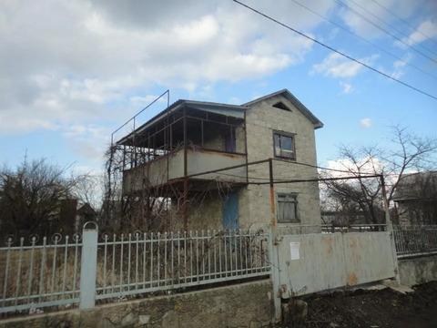 Продажа дома, Беломестное, Белгородский район, Широкая
