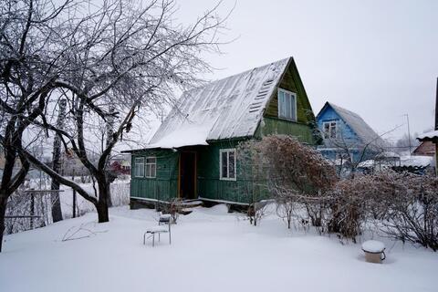 Купить дом в ст Вельяминово  риэлтор Самсонкин Александр