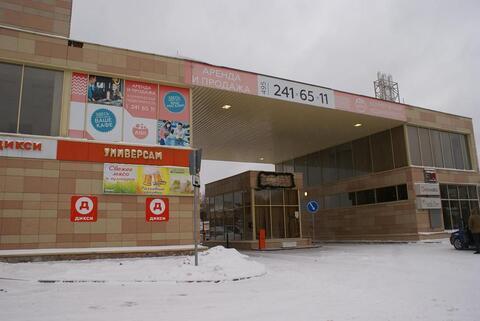 Участок, Киевское ш, 8 км от МКАД, Летово, Коттеджный поселок