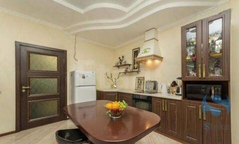 Продажа дома, Тюмень, Ул Кооперативная