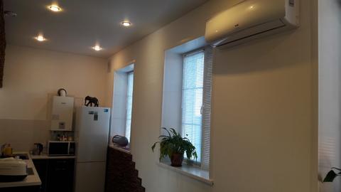 Продам 2 этажный коттедж с мебелью и техникой в Балаково