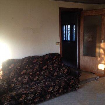 Продается дом г Краснодар, ст-ца Елизаветинская, ул Центральная, д 102 .