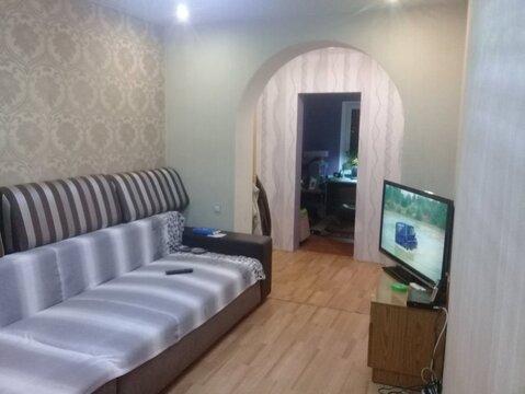 Продажа дома, 103 м2, Кемеровская, д. 19