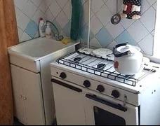 Продажа дома, Симферополь, Ул. Хабаровская