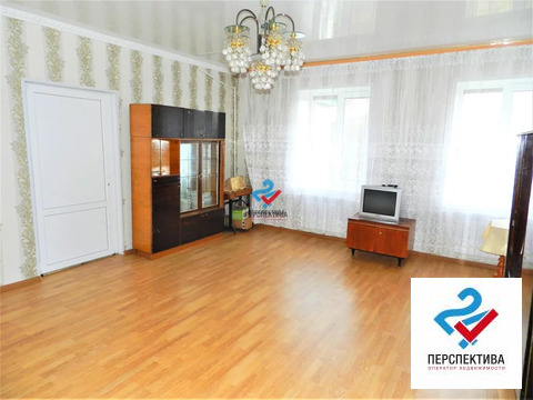 Продажа таунхауса, Супонево, Брянский район, 1-й Ленинский переулок