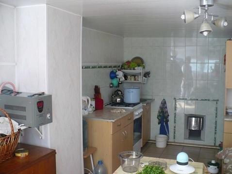 Продается дом, Новоприморский