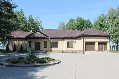 Продажа дома, Грязи, Грязинский район, Балашихинское лесничество