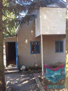 Два дома 84,5 и 27 кв.м. + земля 25 соток