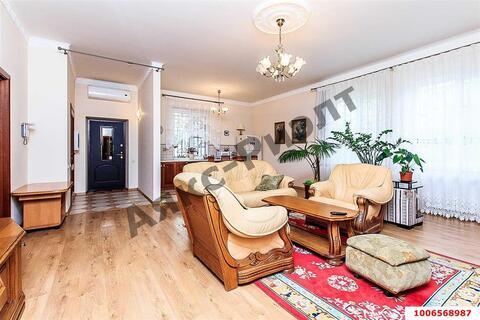 Продажа дома, Краснодар, Исакиевская