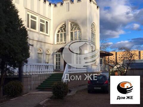 Аренда дома, Петрово-Дальнее, Красногорский район