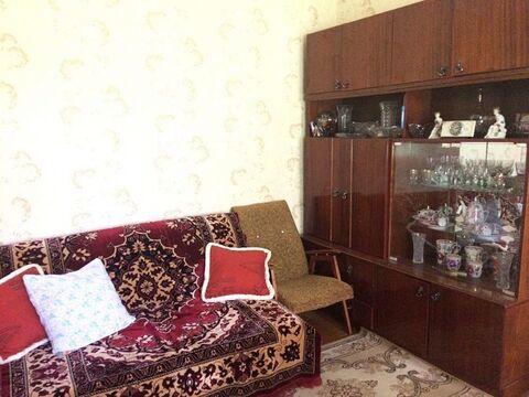 Продается дом г Краснодар, ул Дачная, д 10