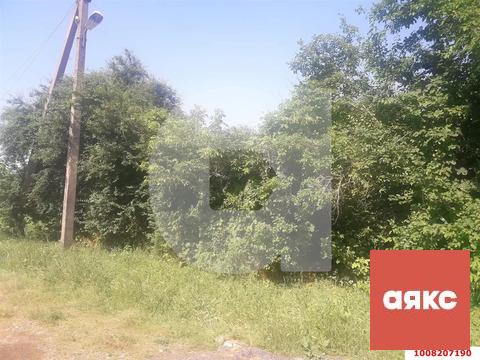 Продажа дома, Адыгейск, Ул. Д.Нехая