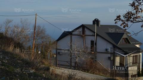 Продажа земельного участка в Крыму