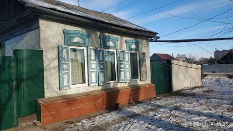 Продажа дома, Благовещенск, Ул. Свободная