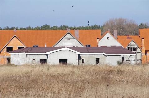Продажа дома, Заостровье, Зеленоградский район, Дюнная улица