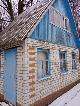 Продажа дома, Таврово, Белгородский район, СНТ элегия