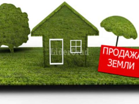 Продажа участка, Васенино, Некоузский район