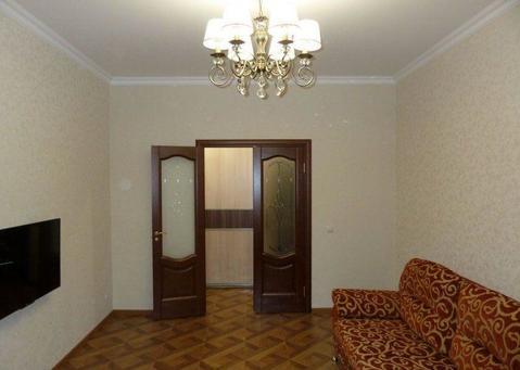 Аренда дома, Белгород, Ул. Плеханова