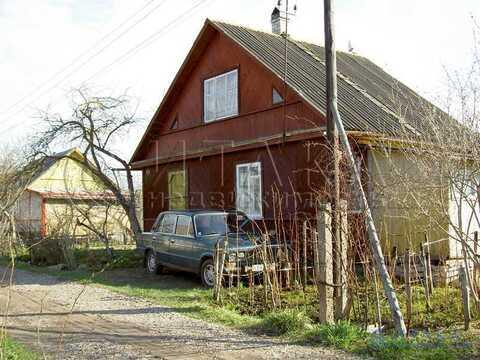 Продажа дома, Ивангород, Кингисеппский район, Придорожная ул