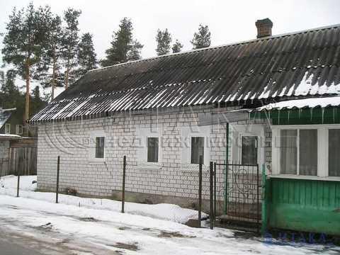 Продажа дома, Кингисепп, Кингисеппский район, Ул. Заречная