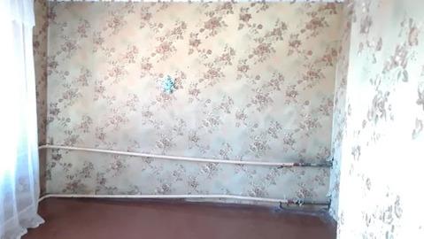 Продается дом, г. Иркутск, Александра Матросова