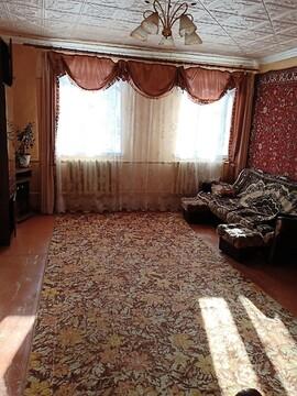 Сдам дом с удобствами Рязань-Божатково