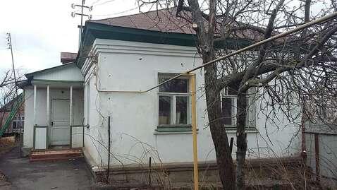 Продажа дома, Борисоглебск, Борисоглебский район, Ул. Бланская