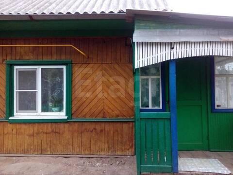 Продам 1-этажн. дом 45.1 кв.м. Ялуторовский тракт