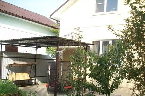 Продажа дома, Батайск, 15 Линия улица