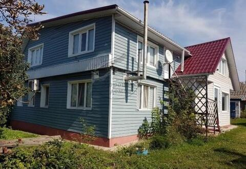 Продажа дома, Кошлаково, Шебекинский район, Белгородская 9