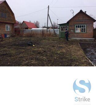 Продажа дома, Новосибирский район, Новосибирский р-н