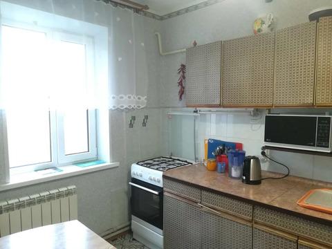 Продажа дома, Стрелецкое, Белгородский район, Улица Королёва