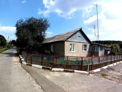 Аренда дома, Таврово, Белгородский район