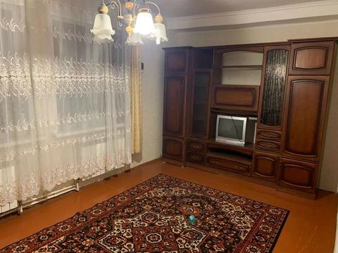 Аренда дома, Воронеж, Ул. Рязанская