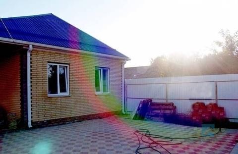Продажа дома, Краснодар, Улица Старокорсунская