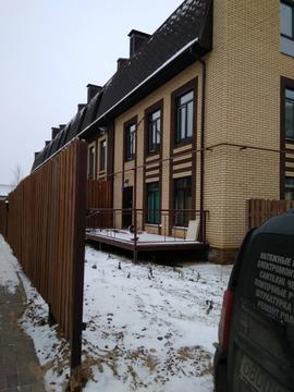 Нижний Новгород, Советский, Агрономическая ул, дом на продажу