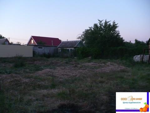 Продается земельный участок, Михайловка